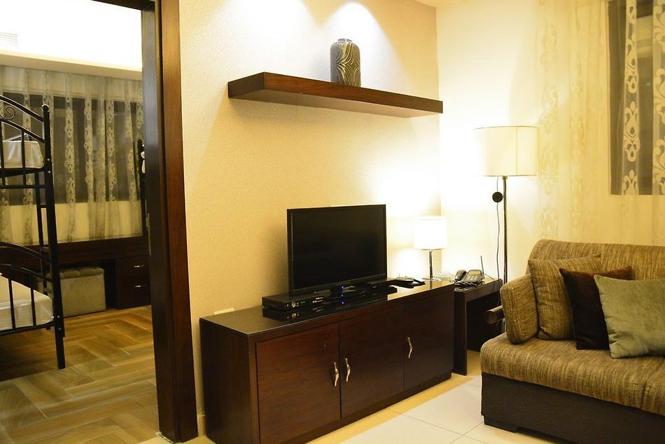 Nadine Hotel Suites Amman | Book Online & Save on Your Stay